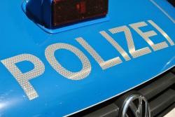 <b>Schwerer Verkehrsunfall in Hohenlimburg </b>