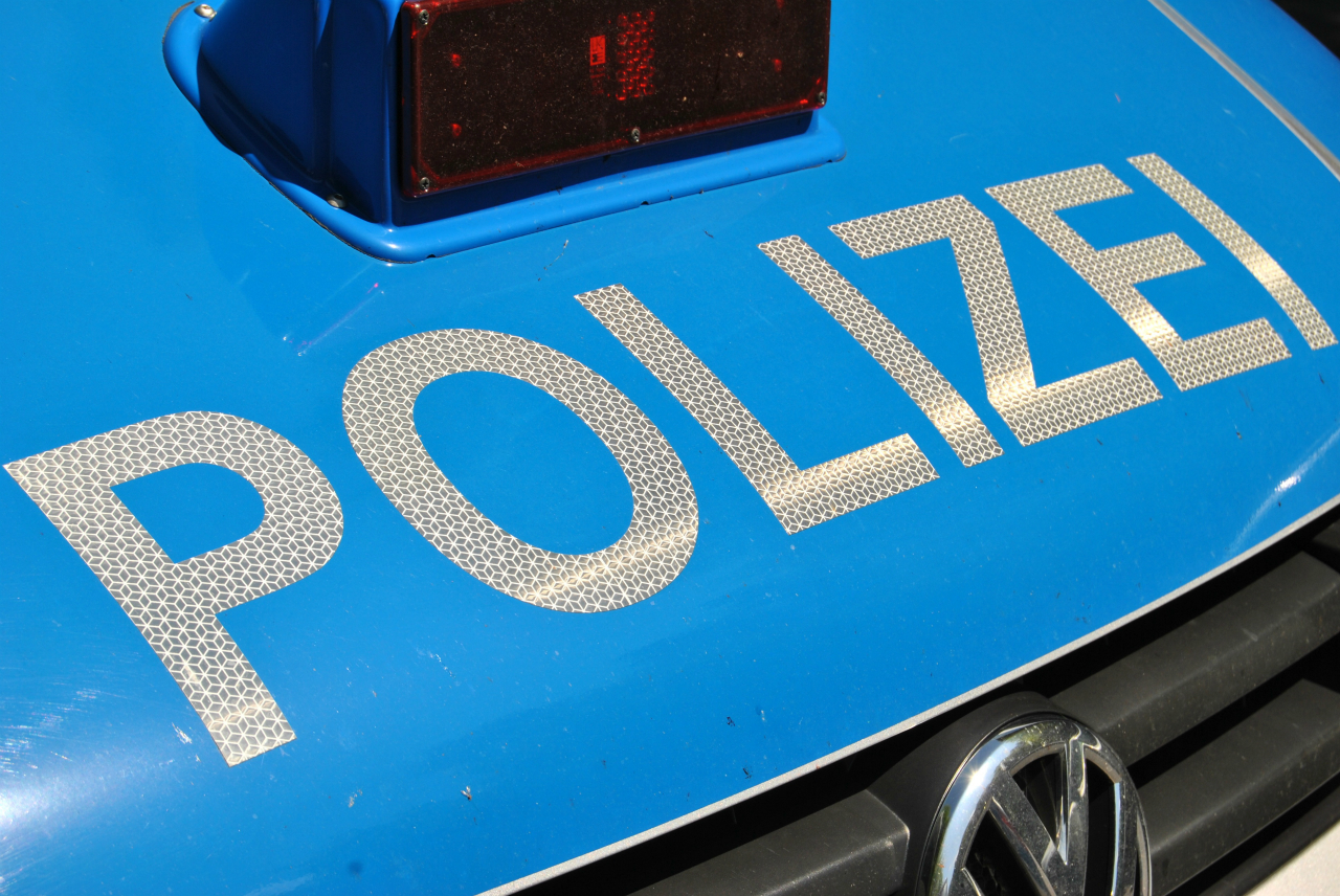 Photo of Schwerer Verkehrsunfall in Hohenlimburg