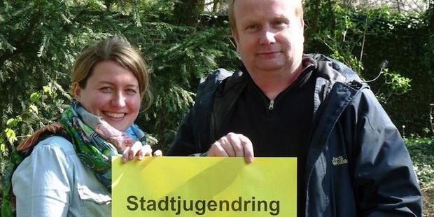 Photo of Stadtjugendring fährt zum NaturZoo nach Rheine