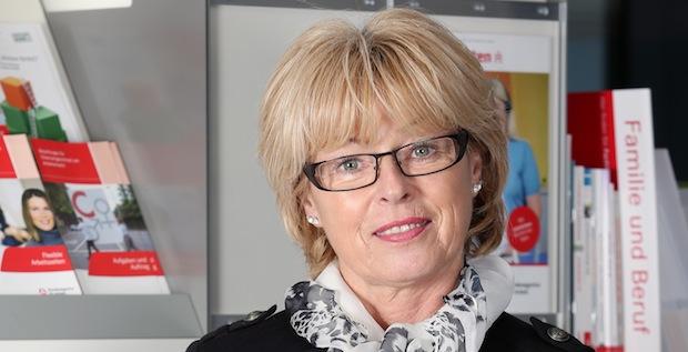 Photo of Telefonaktionstag für Berufsrückkehrerinnen