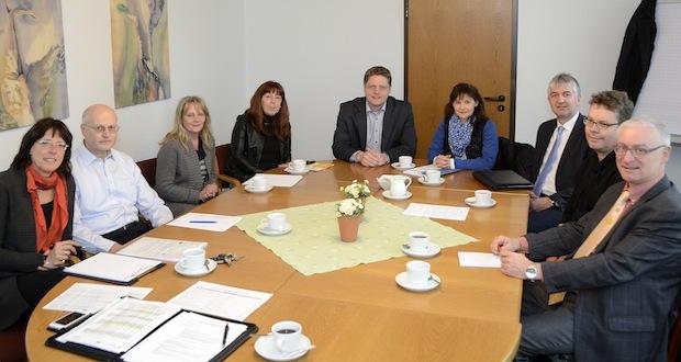 Photo of Beratungsstellen bieten Hilfe für Langzeitarbeitslose an