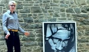Werkstatt Altena e.V.: Stipendiatin 2014 gefunden