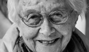 Netphener Seniorinnen und Senioren für Fotoprojekt gesucht