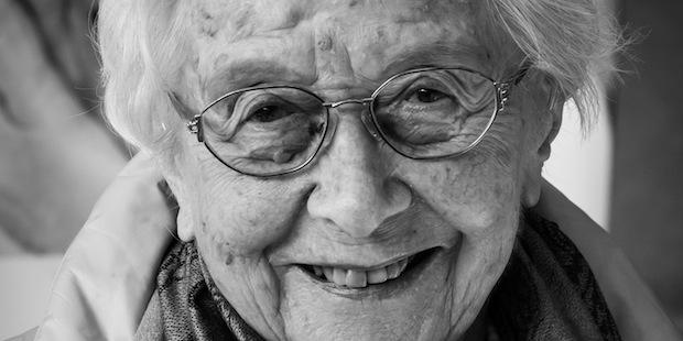 Photo of Netphener Seniorinnen und Senioren für Fotoprojekt gesucht