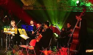 Vierte Klassiknacht mit italienischen Opernhighlights