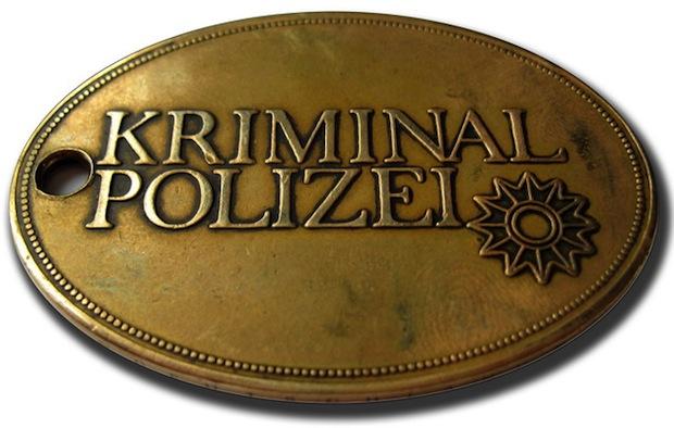 Photo of Polizei warnt dringend vor Betrugsmasche bei Facebook