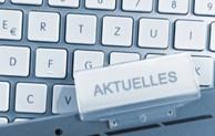 """Altena – Vereins-Stammtisch vom """"SCHALKE-FANCLUB LETMATHE e.V."""" am 02.09.16"""