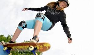 Hemer: Kursplan der Skateboardschule 360° steht fest!