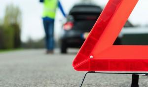 Warnwestenpflicht in Deutschland ab dem 1. Juli