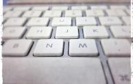 Hagen: Internetkurs für Leute insbesondere ab 50