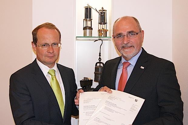 Photo of Fördergelder für Arten- und Naturschutz