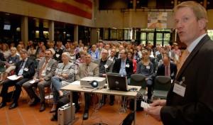 3. Bildungskonferenz der Bildungsregion Kreis Soest