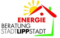 Dachausbau und Dachdämmung: Energieberatung informiert