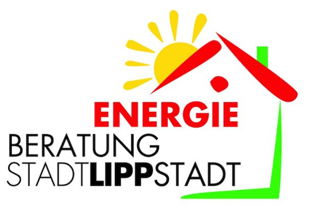 Quelle: Stadt Lippstadt
