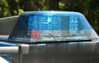 Sundern: Kleintransporter aufgebrochen und Werkzeug gestohlen