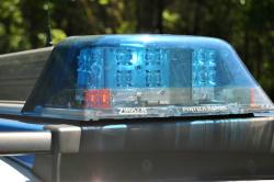 <b>Polizei findet flüchtigen Unfallverursacher</b>