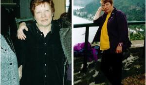 65-jährige Frau aus Siegen wird vermisst