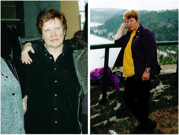 Photo of 65-jährige Frau aus Siegen wird vermisst