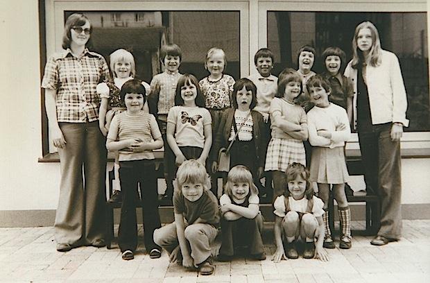Photo of Bruchhausen: 40. Geburtstag des Kindergartens