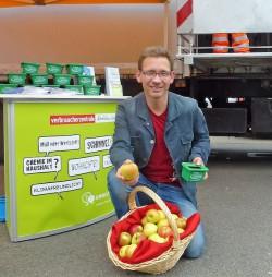Foto: Bartsch/Märkischer Kreis