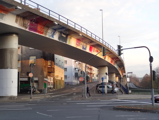 Quelle: Stadt Hagen
