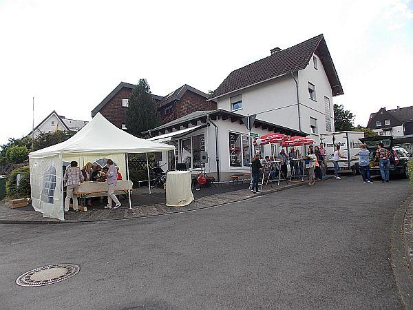 Foto: A.Rüsche/ARKM