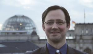 Bürgersprechstunde mit MdB Dirk Wiese
