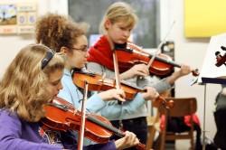 <b>Musikschule Lennetal: Plätze in Musikschulkursen frei</b>
