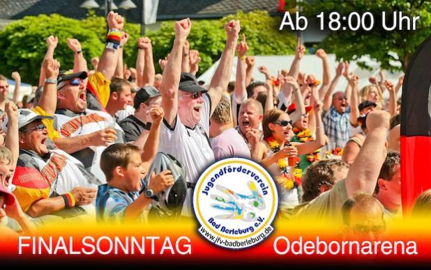 Quelle: Jugendförderverein Bad Berleburg