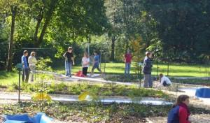 Spiel, Spaß und Spannung für Kinder in Hilchenbach