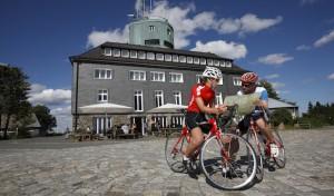Neues Kartenpaket für Rennradfahrer