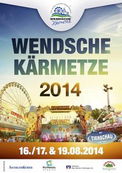 Quelle: Gemeinde Wenden