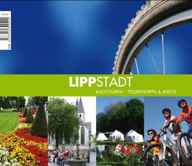 Das Titelbild (Foto: Stadt Lippstadt)