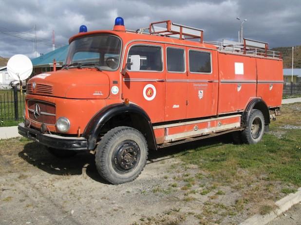 Quelle: Feuerwehr Kierspe