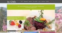 <b>Ferienwelt Winterberg setzt auf modernes Content Marketing im Internet</b>