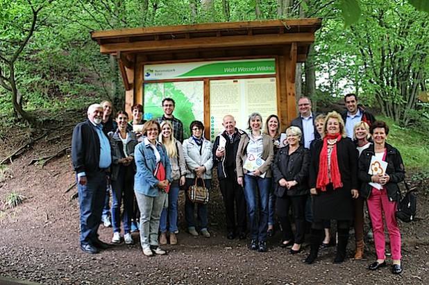 Foto: Touristikverband Siegerland-Wittgenstein e.V.