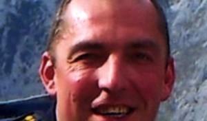 Vöhl – Polizei sucht nach vermisstem Mann