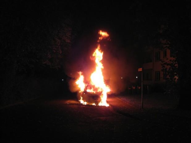 Fotos: Kreispolizeibehörde Soest