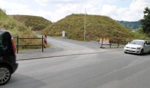 """Wohn- und Gewerbegebiet """"Wiebusch"""": Knotenpunkt zur L776 wird umgestaltet"""
