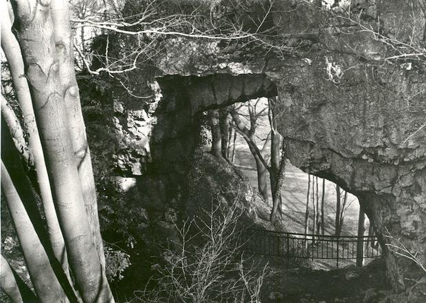 Photo of Eine Entdeckungstour an der Hünenpforte