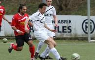1.FC Kaan-Marienborn: Neuer sportlicher Leiter