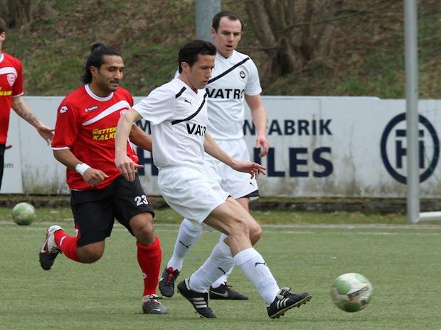 Photo of 1.FC Kaan-Marienborn: Neuer sportlicher Leiter