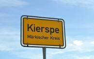 Kierspe erwartet Delegationen aus Montigny und Denton