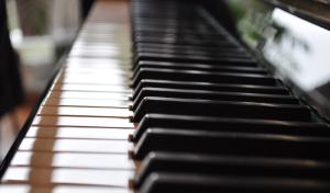 """""""Musik liegt in der Luft"""" beim Sommerfest des St. Elisbeth Wohn- und Pflegeheims"""
