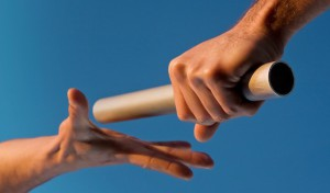 Stärkung des Verbundsystems im Sport angestrebt