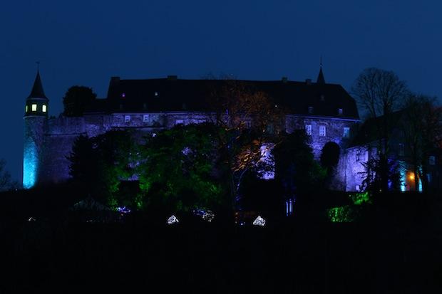Photo of Nachtwächterführung mit der Volkshochschule Hagen