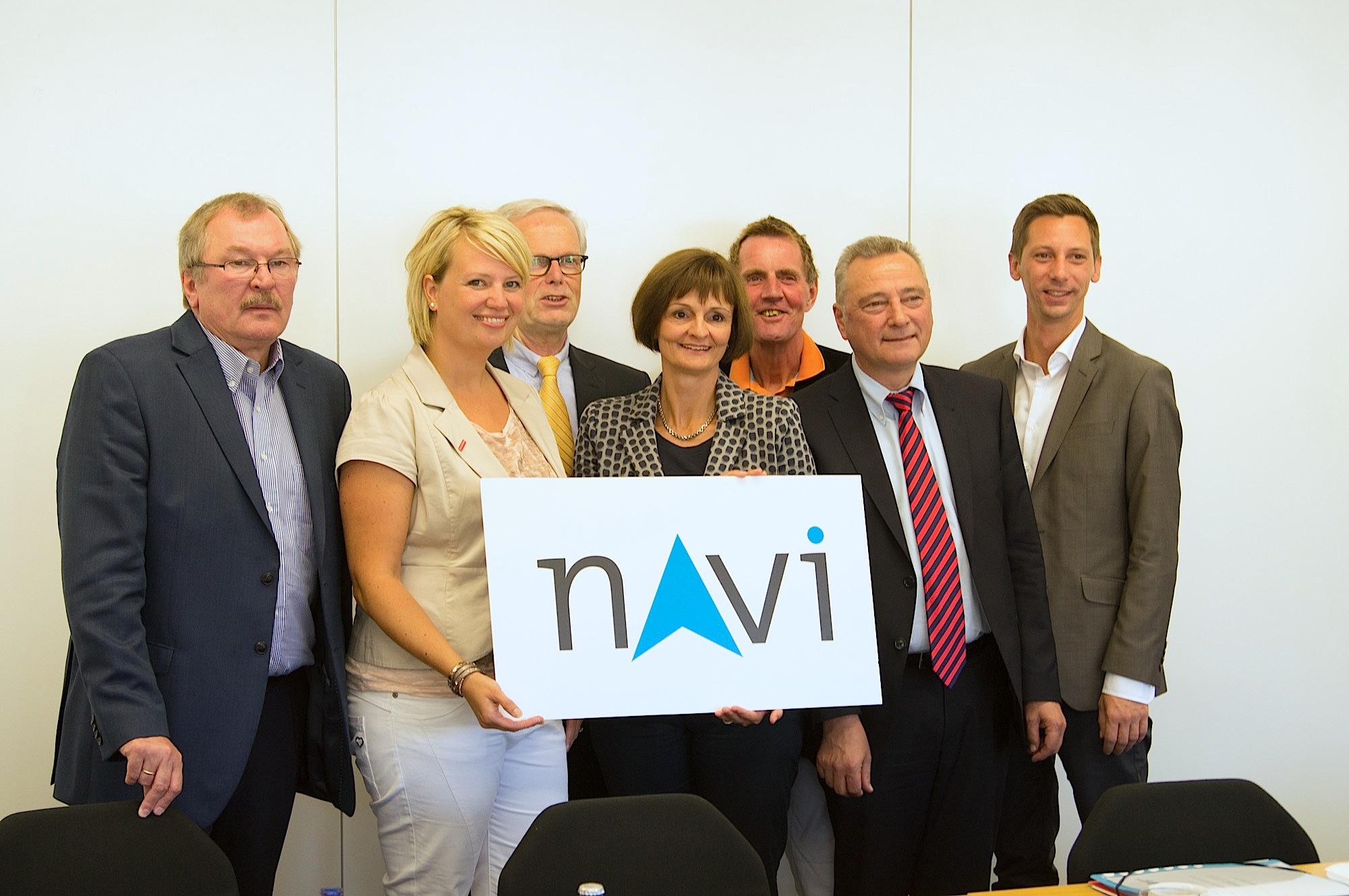 Photo of Studienabbruch: Mit Navi wieder auf den richtigen Weg