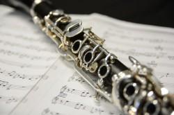 <b>Saxofon- und Klarinettenworkshop für Erwachsene</b>
