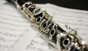Saxofon- und Klarinettenworkshop für Erwachsene