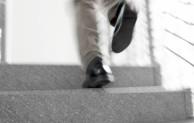 KKH: 29 Prozent erwarten nach Urlaub Stress im Büro